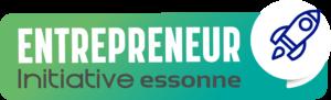 Entrepreneur Initiative Essonne