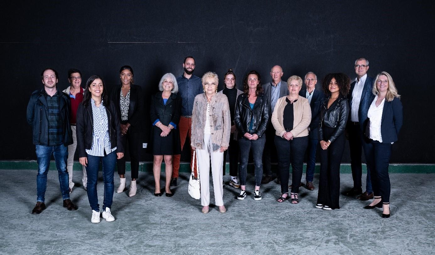 Initiative-Essonne : soutenir le développement de la création d'entreprise Essonne